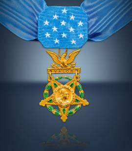 Honoring Connecticut's Fallen Soldiers